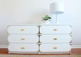 tarva dresser ikea. Corner Dresser Ikea Black Tarva Nightstand Bed Chest