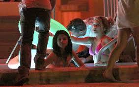 Bangla B Grade, film, xXX, hot, scene