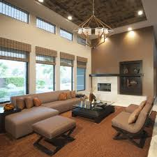 Crystal Light Pros And Cons Pros Cons Of Recessed Lighting Hortons Home Lighting