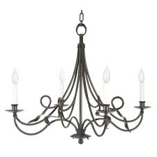 black color rustic cast iron chandeliers with candle holder for kitchen or dining room lighting ideas black wrought iron foyer chandelier black wrought iron