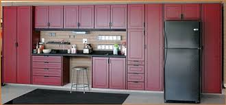 metal garage storage cabinets. garage workbenches as good cabinets metal storage b