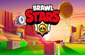 HACK#]brawl stars hack deutsch|brawl stars hack online generator|can't  install brawl stars | by Rosalind Livesay | Medium