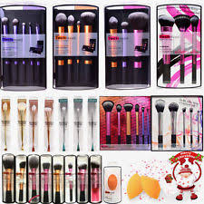 real techniques makeup brush set. real techniques makeup brush set r