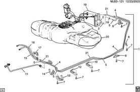 solved need a diagram for fuel line on a 2000 pontiac fixya need a diagram for fuel line on a 2000 pontiac sun 25608967 uwsfi2dxtmov3ke43hd32xq2