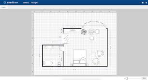 virtual room programs smart draw