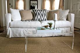 sofa crate and barrel imonics