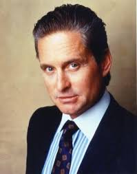 Gordon Gekko has been released from prison. Let the Game begin (again). Tulsa Connection - There is an LLC filed here in Tulsa under the name Geneva Roth ... - gordon-gekko