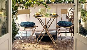 outdoor dining chairs ikea do you have a large or small outdoor area at you find the dining dining room chairs target