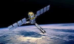 Un satélite europeo estuvo cerca de chocar con una nave de Elon Musk