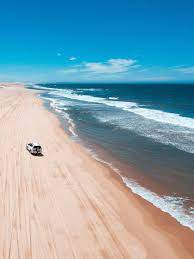 Check spelling or type a new query. Beaches Yeppoon Capricorn Coast