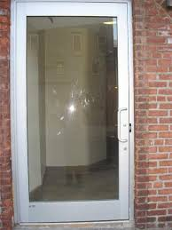captivating glass entry door excellent wonderful exterior commercial entrance aluminum residential with sidelight for home modern lowe tampa la vega
