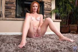 Showing Porn Images for Redhead first anal casting porn www.