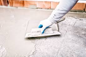 4 fixes for your ed concrete patio
