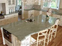 Green Marble Kitchen Island Top Great Pictures