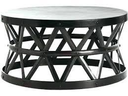 bronze round coffee table home bronze round coffee table antique bronze glass coffee table bronze round coffee table