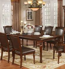best quality dining room furniture. Full Size Of Uncategorized:cherry Wood Dining Table Inside Amazing Wide Space Using Best Quality Room Furniture A