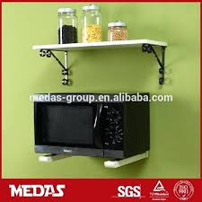 wonderful wall mount microwave microwave oven wall mounted hinged bracket wall hanging mount floating wall