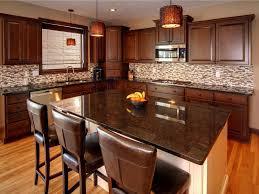 Full Size of Kitchen:kitchen Backsplash Photos And 19 Kitchen Backsplash  Photos Popular Kitchen Backsplash ...