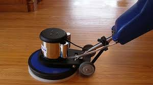 does your wood floor need more than just a good cleaning
