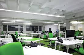 home office lighting solutions. Office Lighting Solutions Led From Home Y