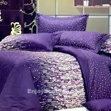 twilight bedding set sparkle bedroom set this is gorgeous purple bedding sets king twilight bed find