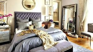 romantic master bedroom romantic master bedrooms ideas romantic master bedroom wall art