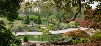 botanical garden raleigh durham tanger gardens greensboro nc near asheville fayetteville