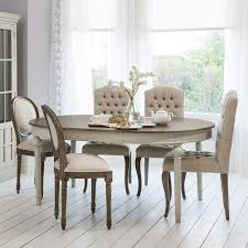 Extending Dining Table And Chairs Enchanting Decoration Extendable Round  Dining Table Oval Dining Table