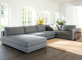 deep seat couch. Deep Sectional Couches Marvelous Seat Couch Amaze Best Large Sofa Throughout Idea