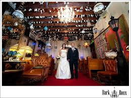 french quarter wedding chapel the only one courthouse wedding chapel wedding french quarter