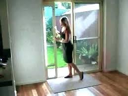 sliding pet door dog door for sliding glass door pet doors for sliding glass doors sliding sliding pet door