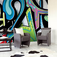 wall art ideas design graffiti unique urban wall art adorable interior design suitable for living room pillow comfortable home collection nice awesome  on urban wall art ideas with wall art ideas design graffiti unique urban wall art adorable