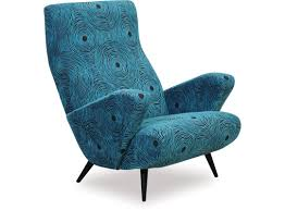 Occasional Chairs For Living Room Ken Occasional Chair Occasional Chairs Living Room Danske