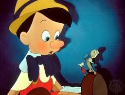 La Merveilleuse Aventure de Pinocchio [Walt Disney - 1940] - Page 4 Images?q=tbn:ANd9GcQZjwWLliHsq1yxiqTlRbY-aZjvVwN7RDyaZcRmbj0QuIN5cOS4Xw