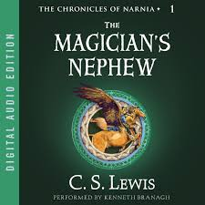resume now r eacute sum eacute templates tailored for your dream job resume now resume now reviews trustpilot hear the magician s nephew audiobook by c s lewis for just