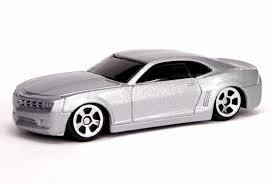 2006 Chevrolet Camaro Concept | Maisto Diecast Wiki | FANDOM ...