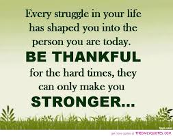 Today Quotes About Life Inspiration Quote For Today About Life Delectable Quotes About Today 48 Quotes