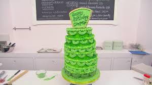 Best Cake Wins Expert Advice How To Make Swiss Buttercream Makeful