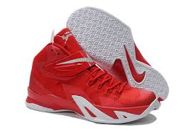lebron 8 shoes. buy cheap nike zoom soldier 8 viii mens lebron james basketball shoes fx9 for sale