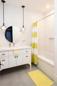 remodel decoration pendant bathroom lighting washbowl. stuning remodeling bathroom ideas as well small pendant lamp including round mirror wall mount above white remodel decoration lighting washbowl t