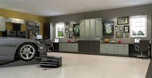 turn garage into office. garage+man+cave+ideas   man caves: how to turn your garage into office t