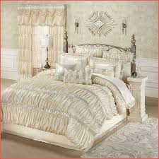 full size of bedding silk luxury bedding collections silk bedding manufacturers silk bedding market silk magnolia