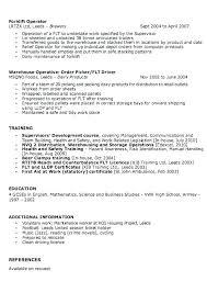 Assistant Warehouse Manager Job Description Warehouse Manager Resumes Resume In Examples Of Assistant