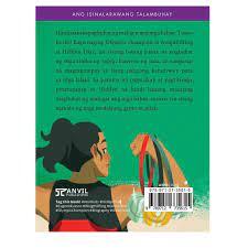 Ginto't Pilak': Hidilyn Diaz featured ...