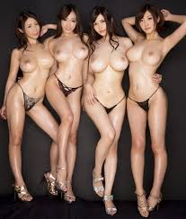 Ask someone who works for a JAV company anything. RandomArchive