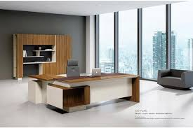 elegant office desk. Unique Desk Office Desk For Elegant I