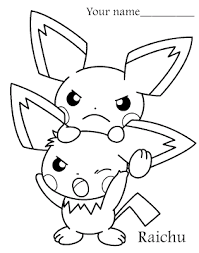 Small Picture dark pokemon coloring pages murkrow Coolagenet