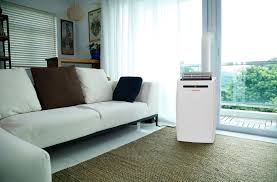 Small Bedroom Air Conditioner Small Bedroom Portable Air Conditioner Popular Portable Air