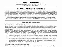 Sample Profile Statement For Resume Headline for Resume Example Lovely Resume Sample Profile Statement 69