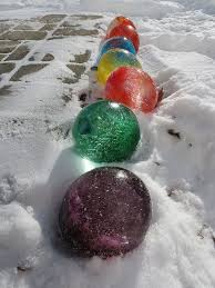 Marble Balls Decoration Amazing The Most Popular DIY Ideas From Pinterest DIY Crafts That I Love